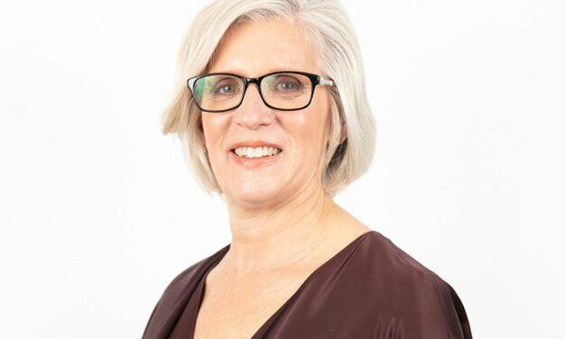 PVH Corp. nomme Cheryl Abel-Hodges à la tête de Calvin Klein