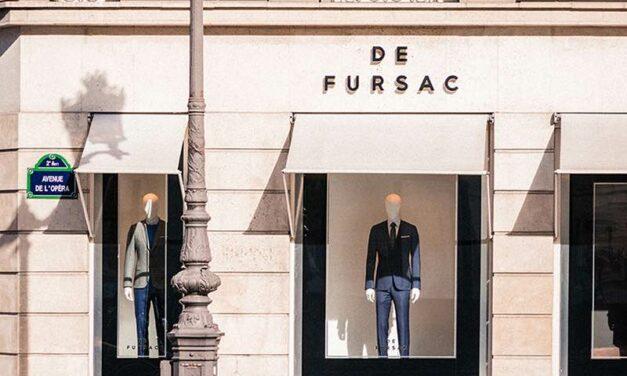SMCP entre en négociations exclusives pour s'offrir De Fursac