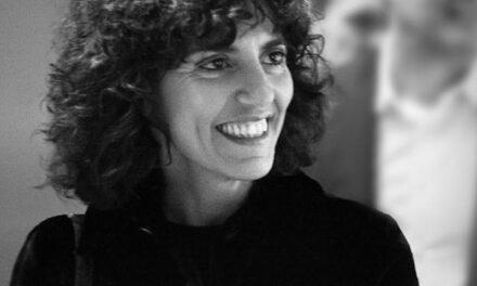 Francesca Bellettini nommée présidente de la Chambre Syndicale de la Mode Féminine