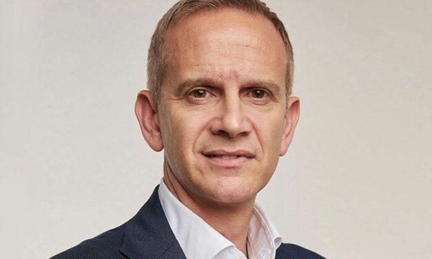 La nomination de Carlos Crespo à la tête d'Inditex validée par les actionnaires