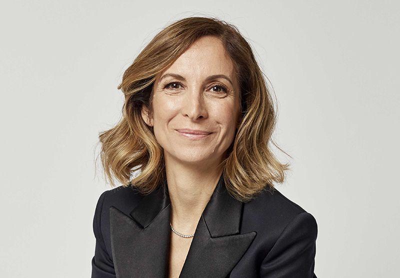 Condé Nast : une nouvelle directrice générale pour l'Espagne