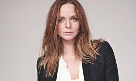 Stella McCartney rejoint le giron LVMH