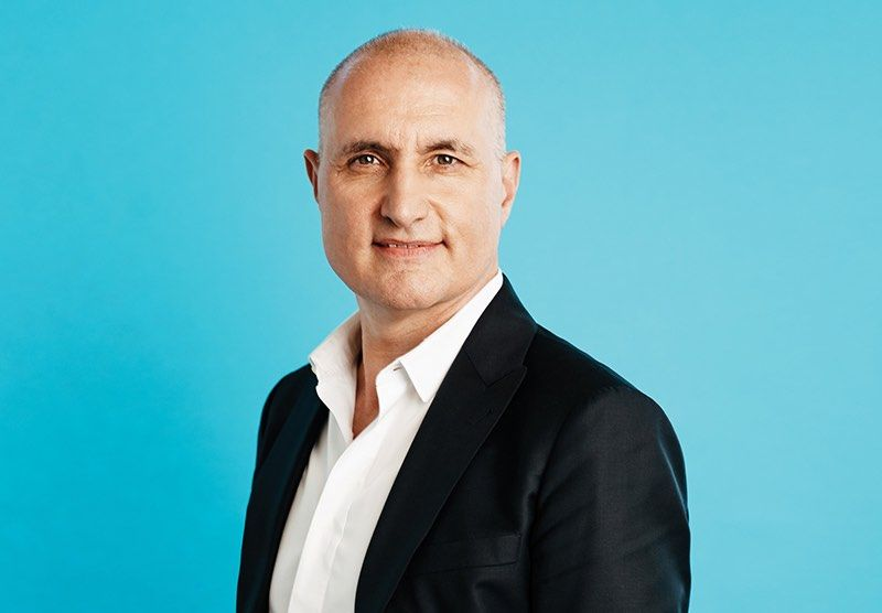 L'Oréal annonce deux nominations au sein de sa division Luxe