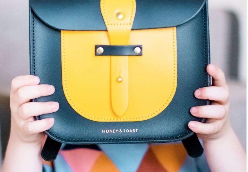 Revealthing : un nouveau fashion concept store