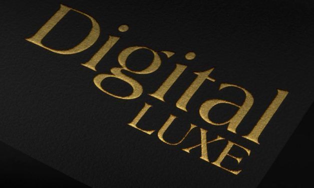 5ème édition du Digital Luxe Meeting