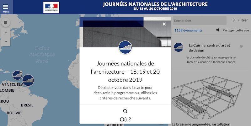 site_journees_de_larchitecture