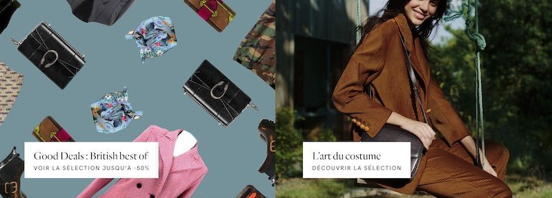 luxe_occasion_vestiaire_collective_abc_luxe