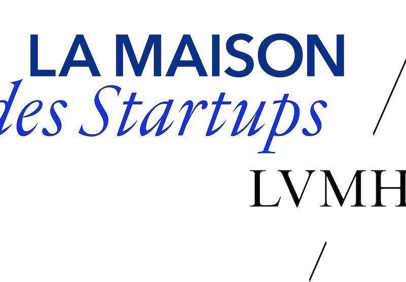 La maison des start-ups initiée par LVMH
