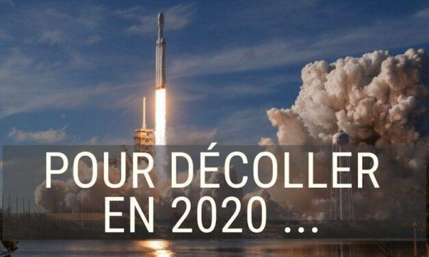 Programme #STARTMEUP 2020