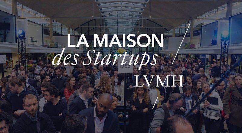 La-maison-des-start-ups-lvmh