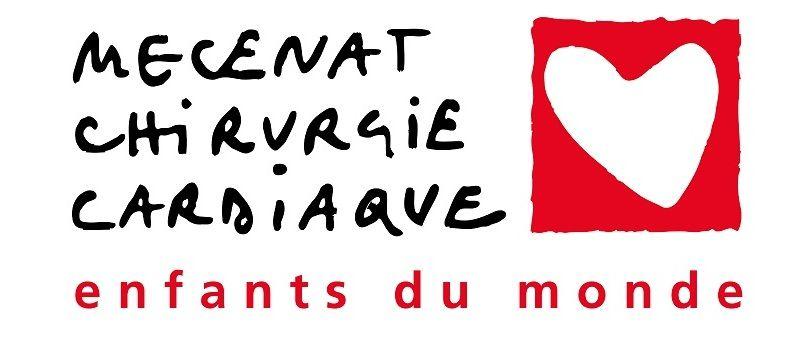 comité faubourg saint honore mecenat chirurgie cardiaque