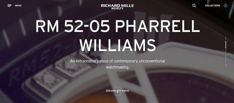 montre_52_05_richard_mille_pharrell_williams