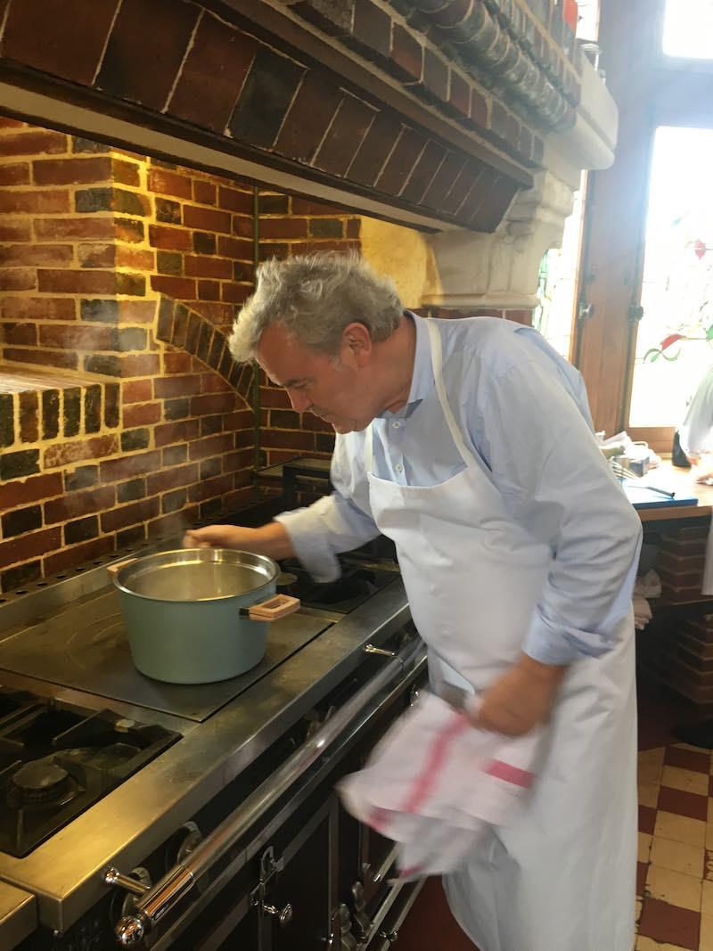 Chef_Alain_passard_au_fourneau