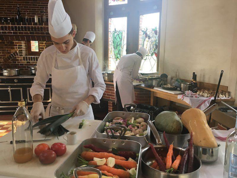 brigade_cuisine_alain_passard
