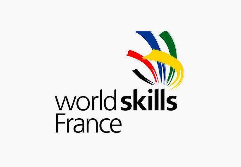 46ème édition des Worldskills Competition