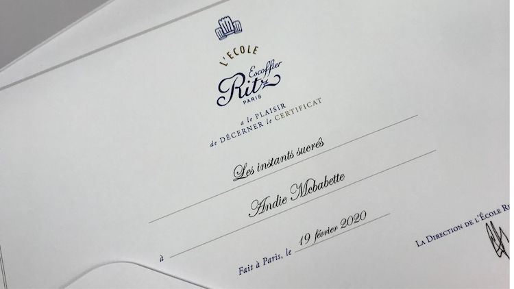 instants_sucrés_ritz_paris