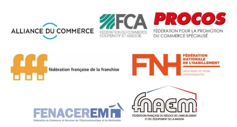 sept_federations_du_commerce
