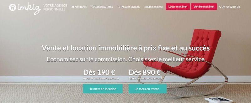 Imkiz_agence_immobiliere_digitale