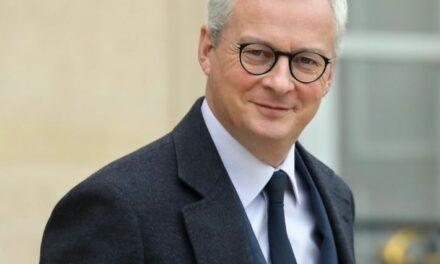 Appel du Ministre à annuler trois mois de loyers pour les TPE