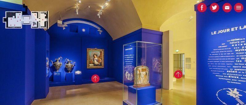 visite_virtuelle_Louvre