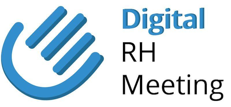 RH DIGITAL MEETING : faisons le point sur les évolutions des métiers RH