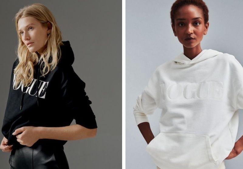 e-shop Vogue Paris