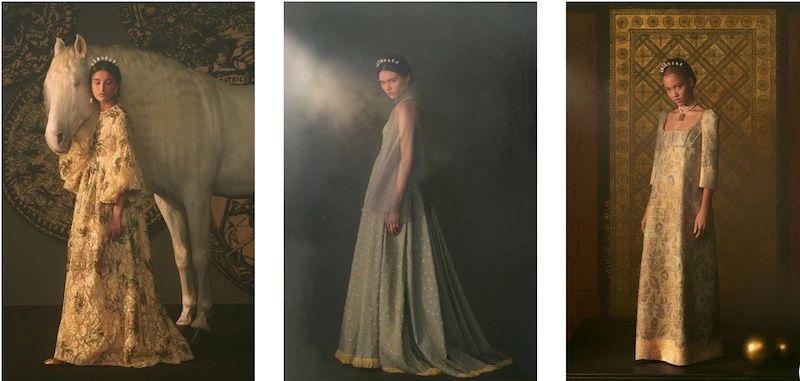 Dior_collection_printemps_ete_2021