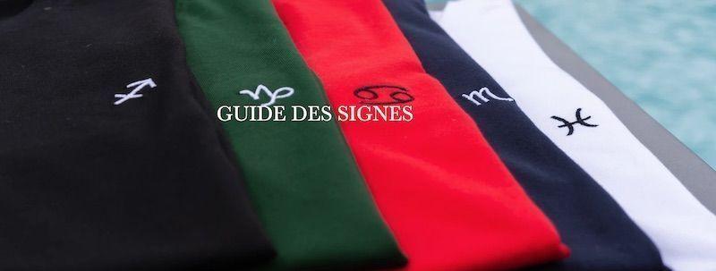 Olista_signes_astrologiques