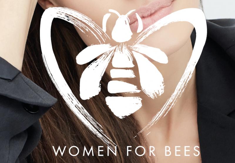 Guerlain et les abeilles : un soutien engagé