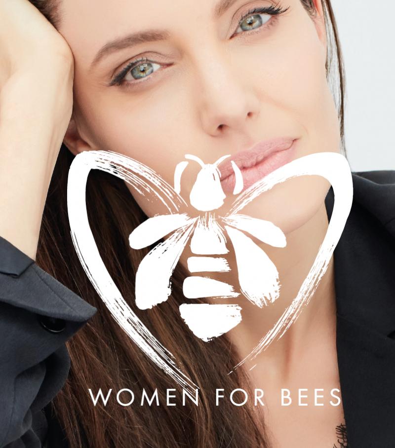 women bees